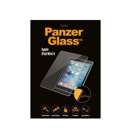 Panzerglass Apple iPad Mini 4
