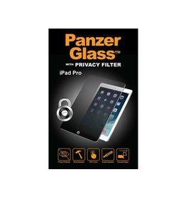 Panzerglass Apple iPad PRO + Retina PRIVACY - PORTRAIT