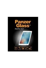 "Panzerglass Apple iPad Pro 10.5"""