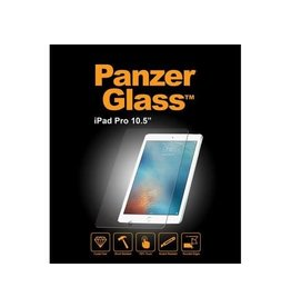 Panzerglass Apple iPad Pro 10.5""