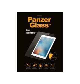 Panzerglass Apple iPad Pro 12.9""