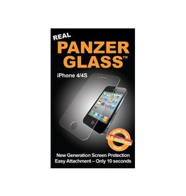 Panzerglass Apple iPhone 4/4S