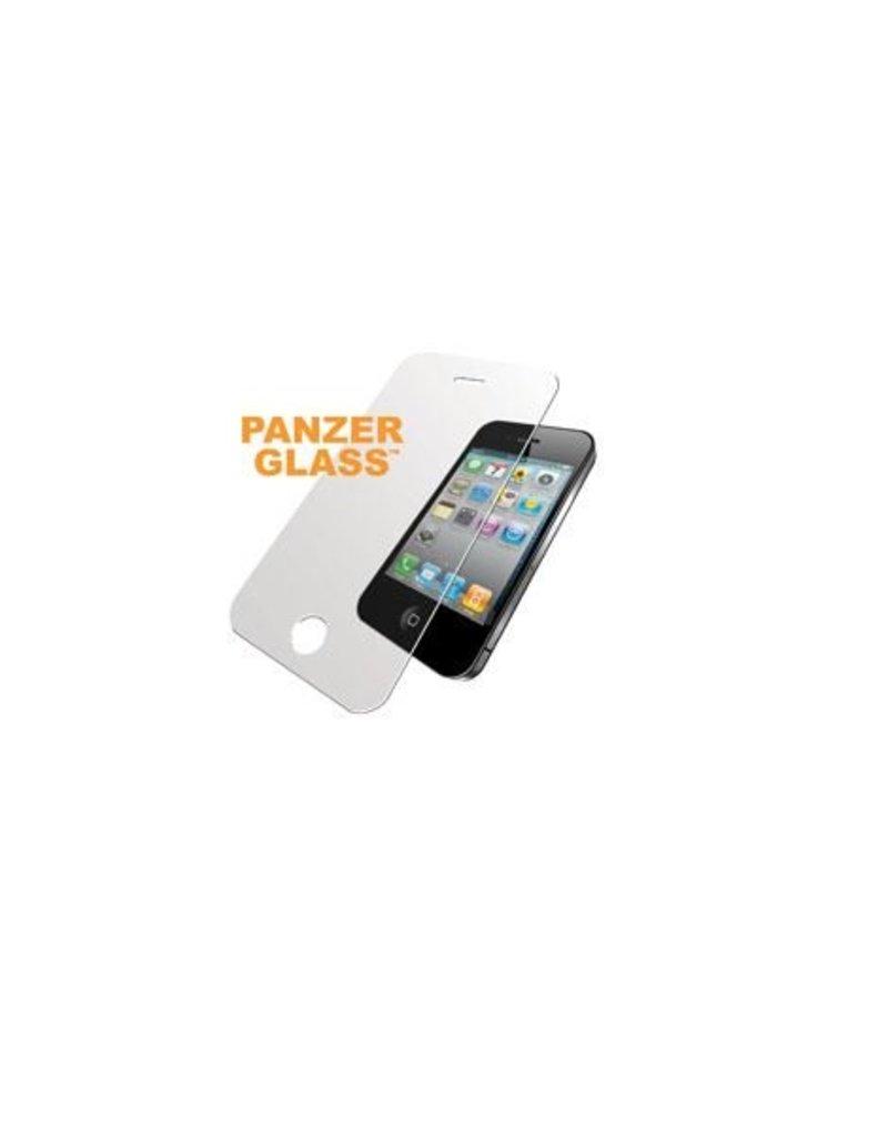 Panzerglass Apple iPhone 4/4S