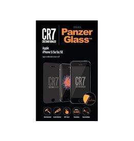 Panzerglass Apple iPhone 5/5S/5C/SE CR7 BrandGlass