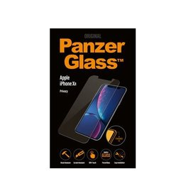 Panzerglass Apple iPhone XR PRIVACY