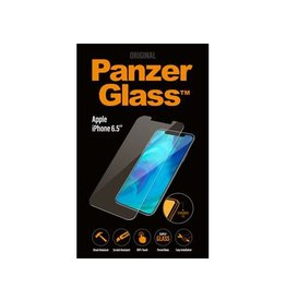 Panzerglass Apple iPhone XS Max