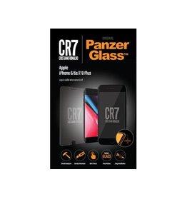 Panzerglass Apple iPhone 6/6s/7/8 Plus CR7 BrandGlass