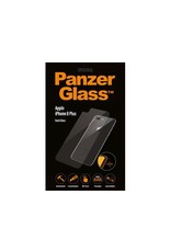 Panzerglass Apple iPhone 8 Plus - Backside