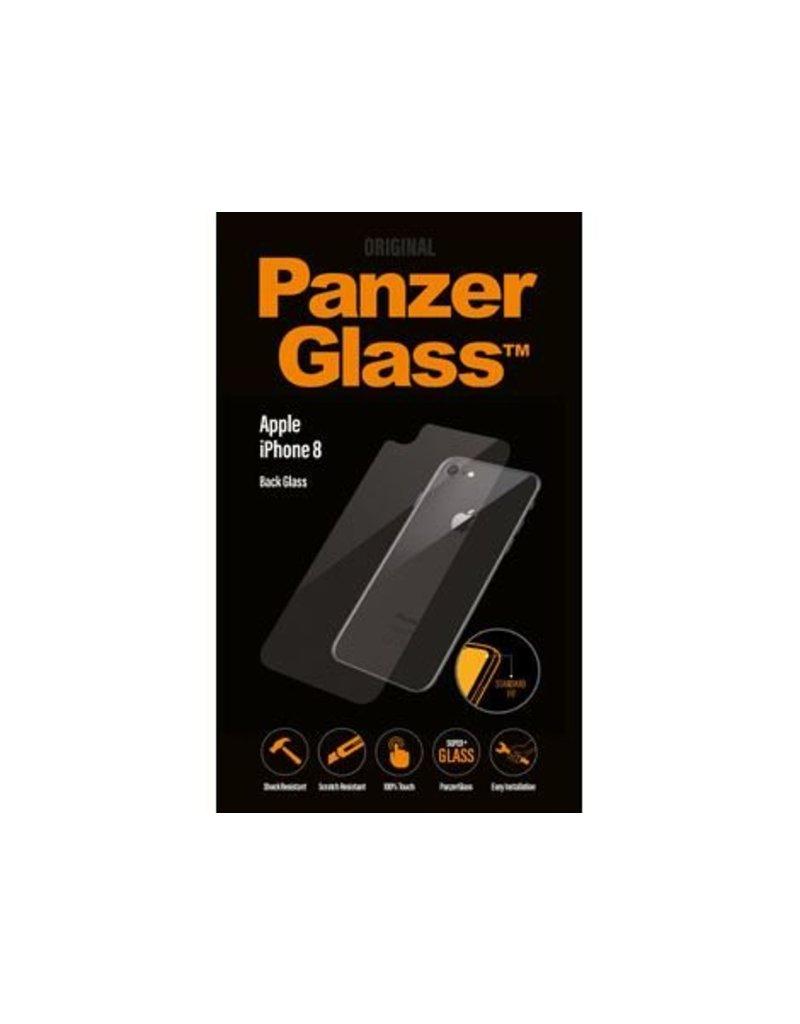 Panzerglass Apple iPhone 8 - Backside