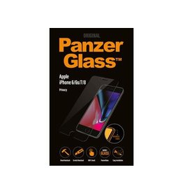 Panzerglass Apple iPhone 6/6S/7/8 PRIVACY