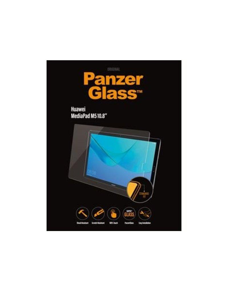 "Panzerglass Huawei MediaPad M5 10.8"""