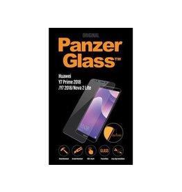 Panzerglass Huawei Y7(2018)/Y7 Prime(2018)/Nova 2 Lite-Clear