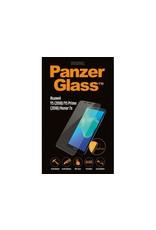 Panzerglass Huawei Y5 (2018) / Y5 Prime (2018) / Honor 7s