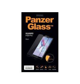Panzerglass Huawei P20 Pro - Black