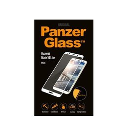 Panzerglass Huawei Mate 10 Lite - White