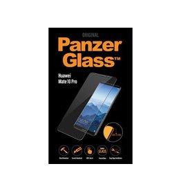 Panzerglass Huawei Mate 10 Pro - Clear