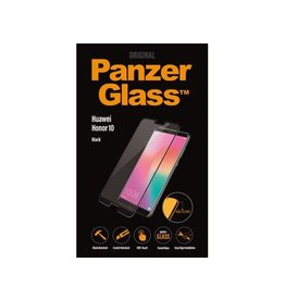 Panzerglass Huawei Honor 10 - Black