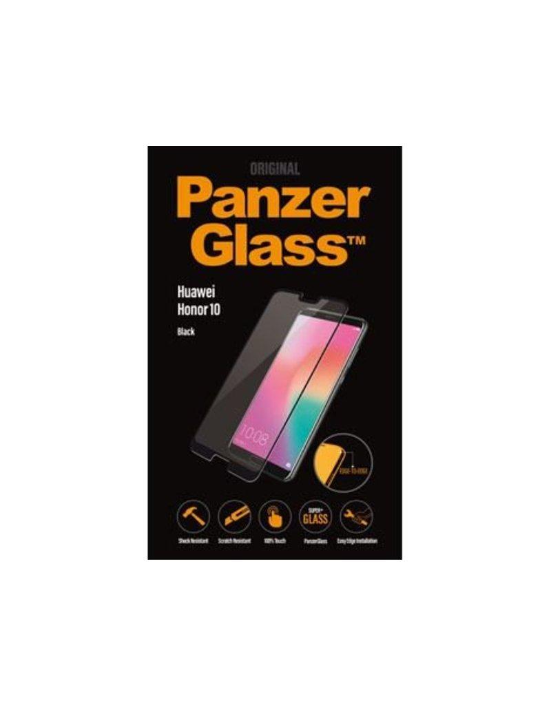 Panzerglass Huawei Honor 10 - Black