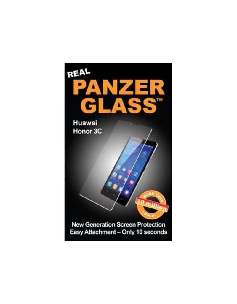 Panzerglass Huawei Honor 3C