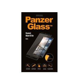 Panzerglass Huawei Mate 10 Lite - Black