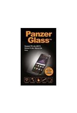 Panzerglass Huawei P8 Lite (17)/Honor 8 Lite/Nova Lite-Clear
