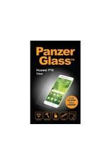 Panzerglass Huawei P10 - Clear