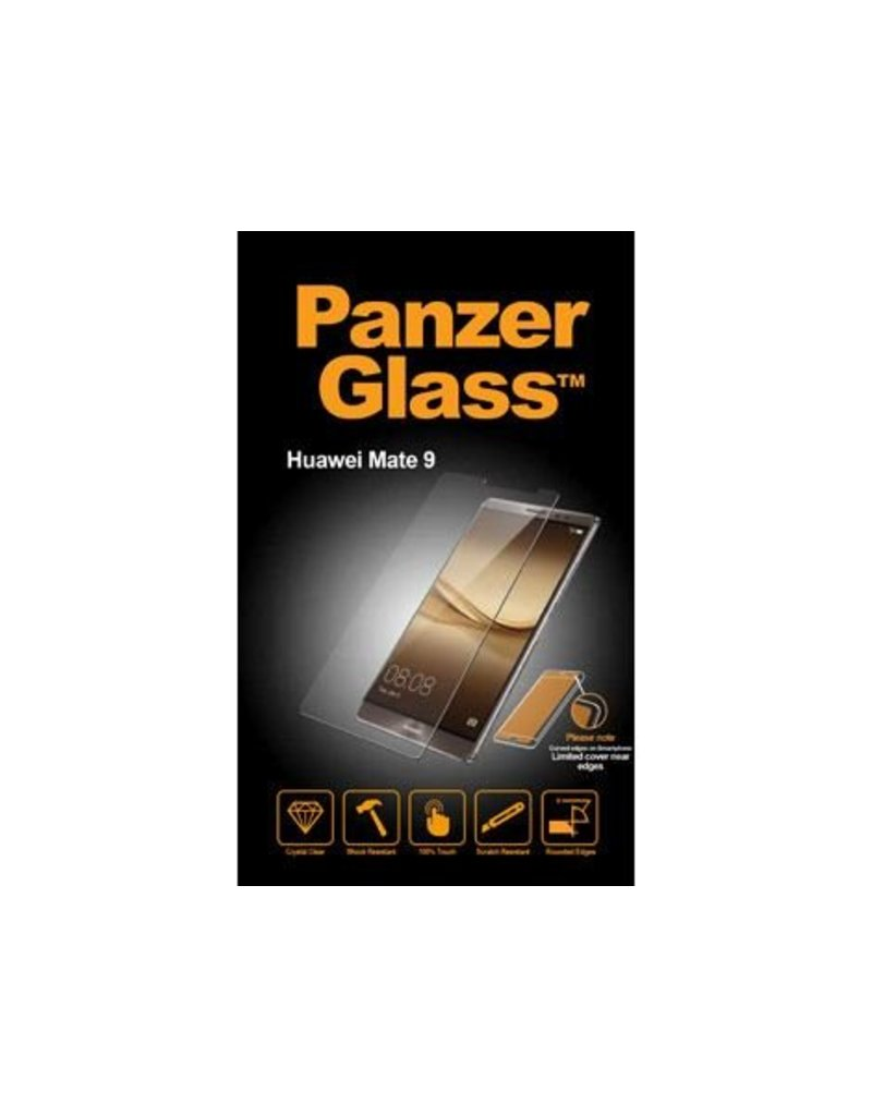 Panzerglass Huawei Mate 9