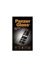 Panzerglass Huawei P9 Plus