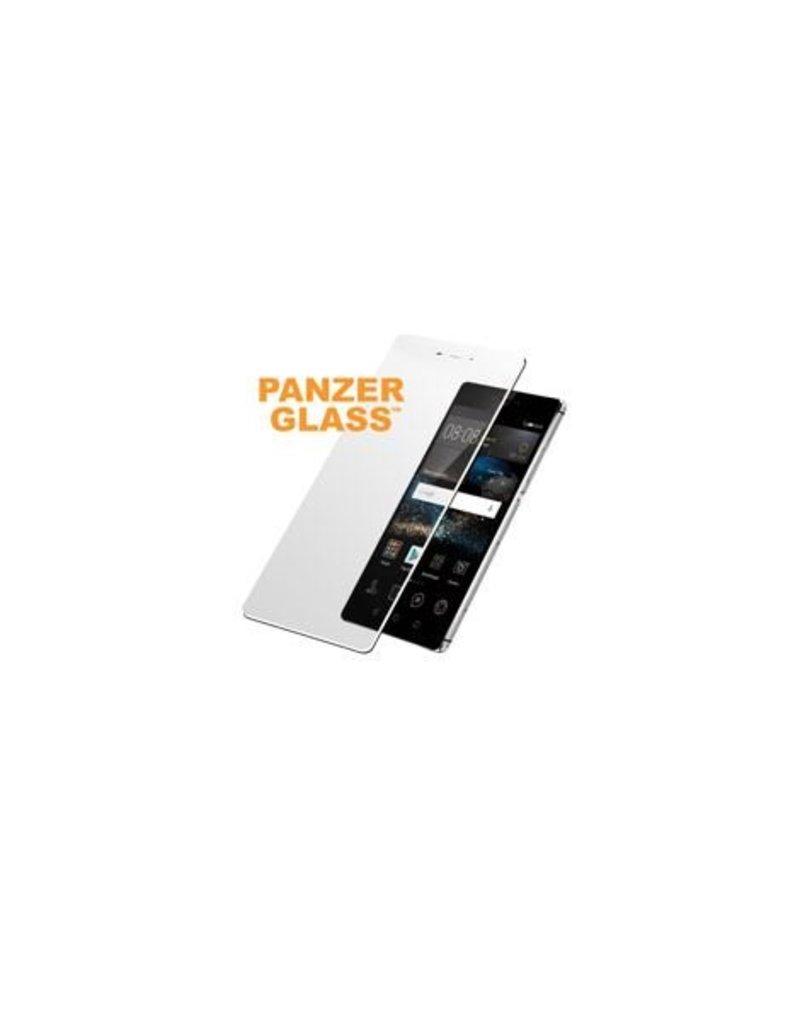 Panzerglass Huawei P8