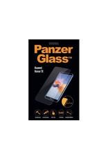 Panzerglass Huawei Honor 7X - Clear