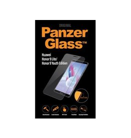 Panzerglass Huawei Honor 9 Lite/9 Youth Edition - Clear
