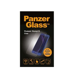 Panzerglass Huawei Honor 8 - Clear