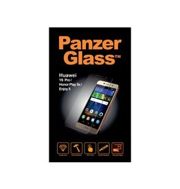 Panzerglass Huawei Y6 Pro/Honor Play 5X/Enjoy 5