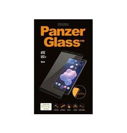 Panzerglass HTC U12 Plus  - Black