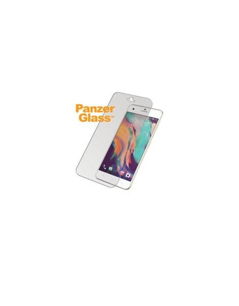 Panzerglass HTC Desire 10 Pro