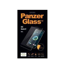Panzerglass HTC Desire 12 - Black