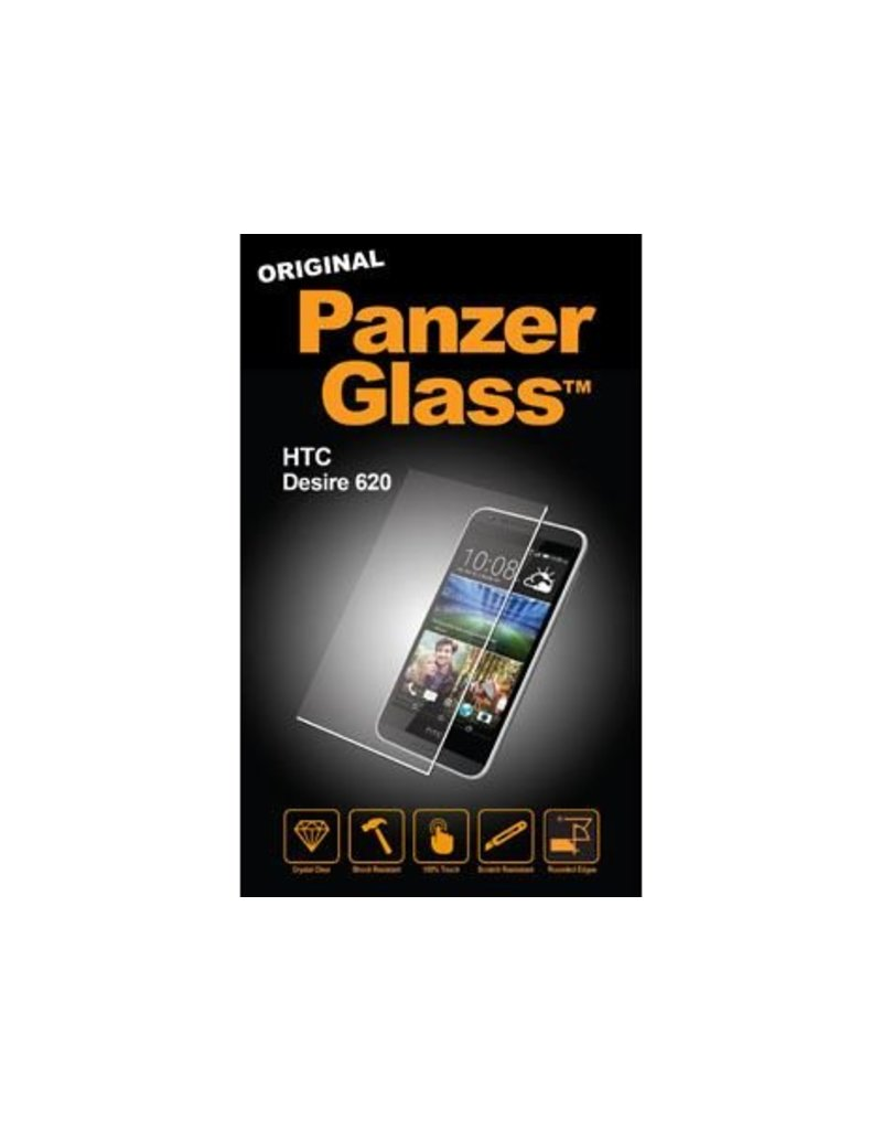 Panzerglass HTC Desire 620