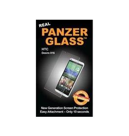 Panzerglass HTC Desire 816