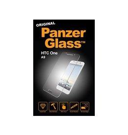 Panzerglass HTC One A9