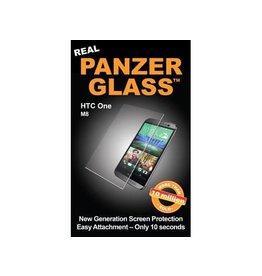 Panzerglass HTC One M8