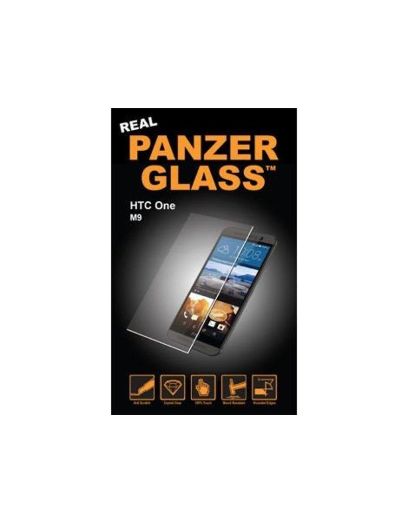 Panzerglass HTC One M9