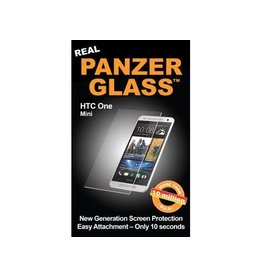 Panzerglass HTC One Mini