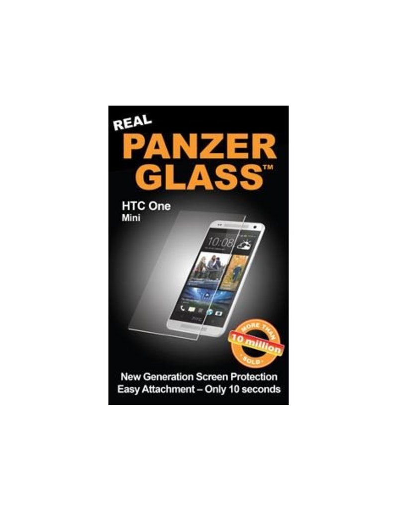 Panzerglass HTC One Mini