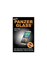 Panzerglass HTC One Mini 2