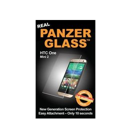 Panzerglass HTC One Mini 2