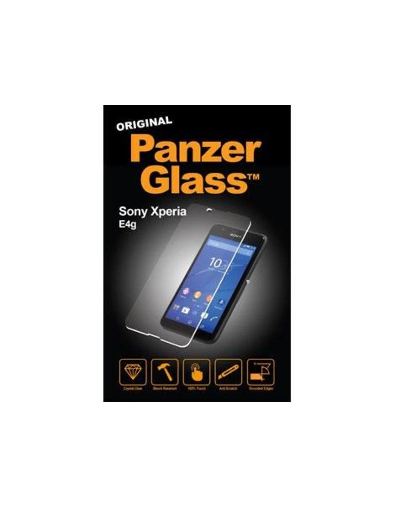 Panzerglass Sony Xperia E4g
