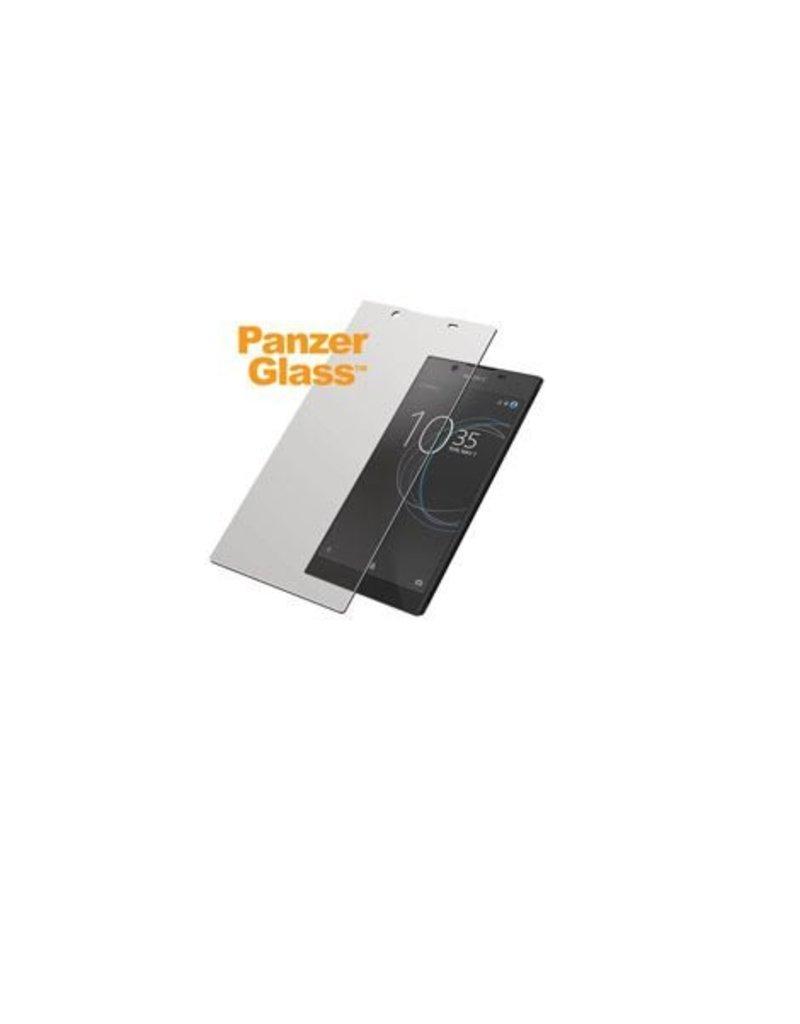Panzerglass Sony Xperia L1
