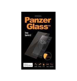 Panzerglass Sony Xperia L2