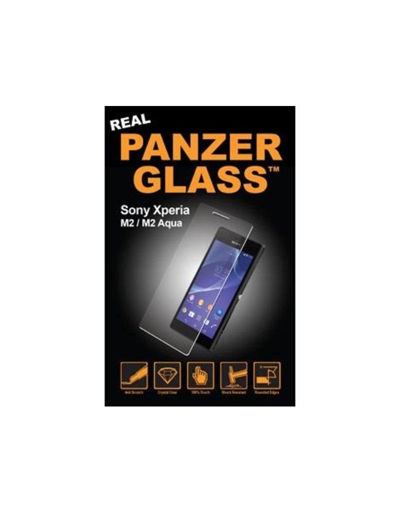Panzerglass Sony Xperia M2/M2 Aqua