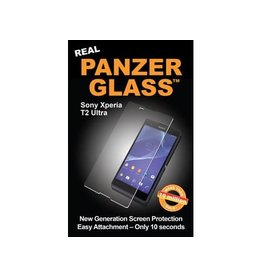Panzerglass Sony Xperia T2 Ultra